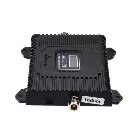 EE Mobile Repeater for office