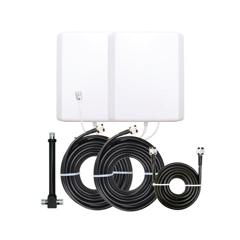 Mobile Phone Signal Booster - Antenna