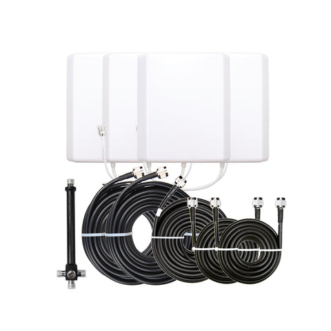 EE Signal Booster Accessories