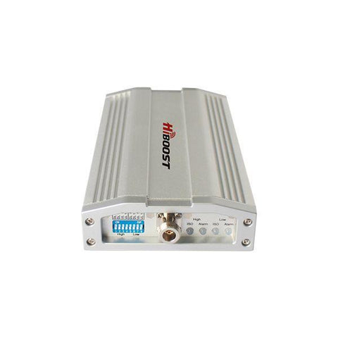 HiBoost Mobile Phone Signal Booster UK