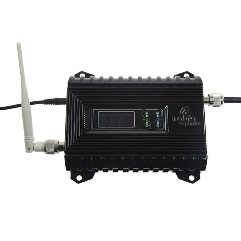 MR EGSM/GSM Mobile Repeater UK