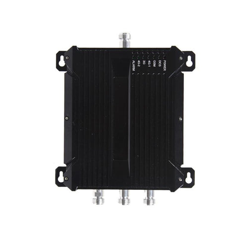 MR Five-Band 2G/3G/4G Mobile Repeater UK