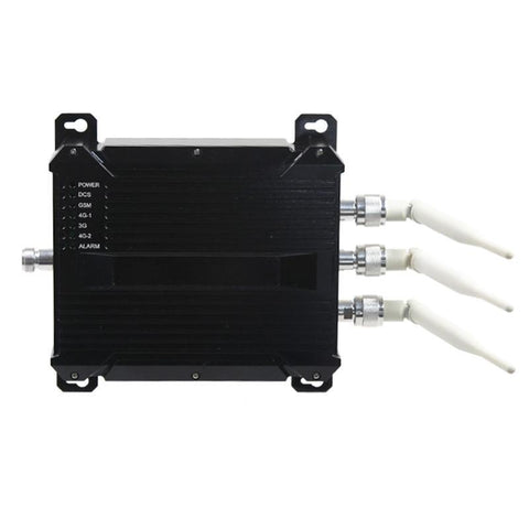 MR Five-Band 2G/3G/4G Repeater UK