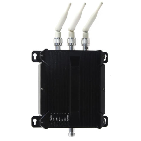 3G Phone Signal Booster