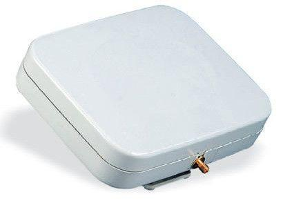 Commercial Signal Booster - MR UK