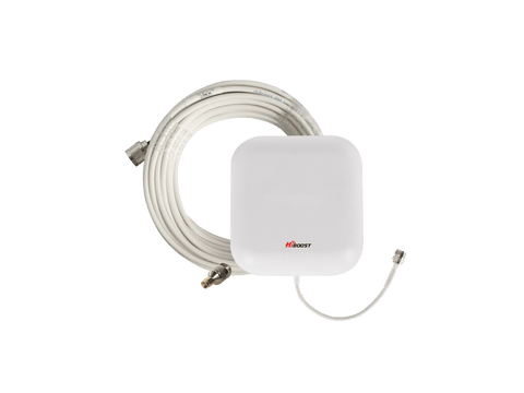 Panel Kit - Mobile Repeater UK