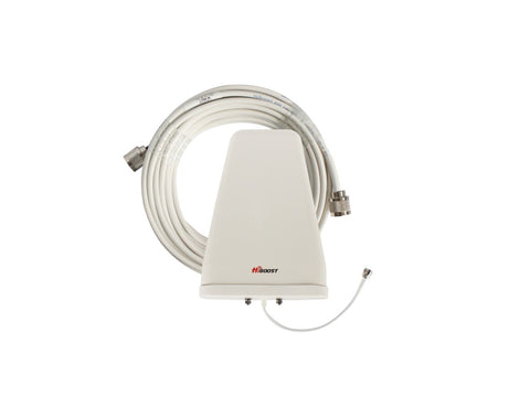 HiBoost Phone Signal Booster - Mobile Repeater UK