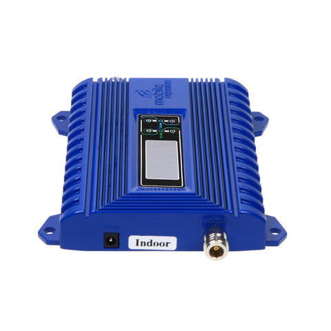 4G Signal Booster - Mobile Repeater UK