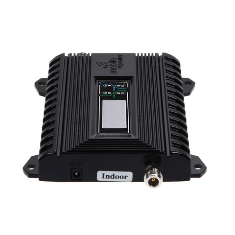 MR Mini EGSM/4G LET20 800 Mobile Repeater