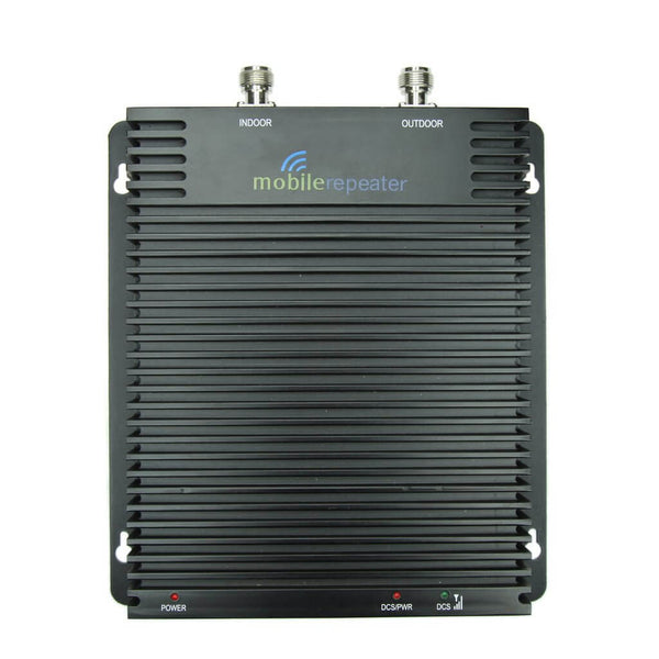 Mobile Repeater UK