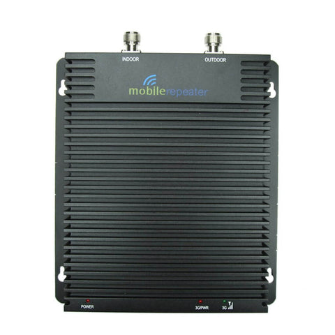 EE Signal Booster - Mobile Repeater UK