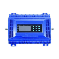 Signal Booster Quality - Mobile Repeater UK