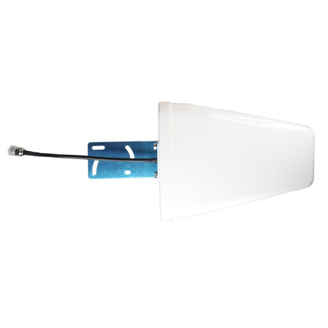 mobile phone signal booster - Mobile Repeater UK - 5