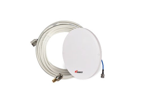 Antenna - Mobile Repeater UK