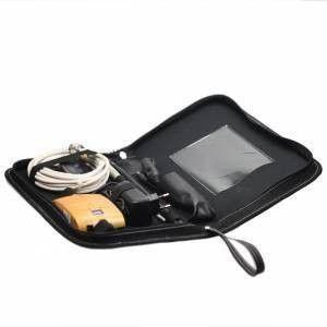 Car Mobile Phone Signal Booster