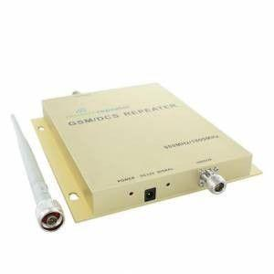 mobile phone signal booster - Mobile Repeater UK - 3