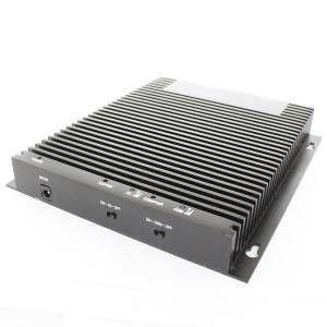 Commercial Mobile Phone Signal Booster - UK