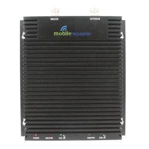 Large office 3G Repeater