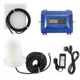mobile phone signal booster - Mobile Repeater UK - 6
