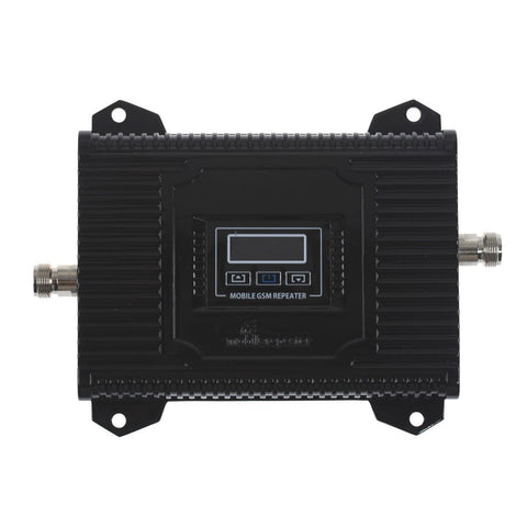 3G Business Mobile Repeater