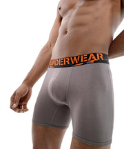 Boxer Brief - Army