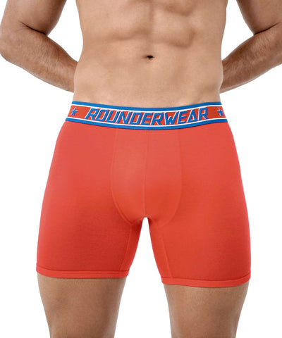 Boxer Brief - LA Skate