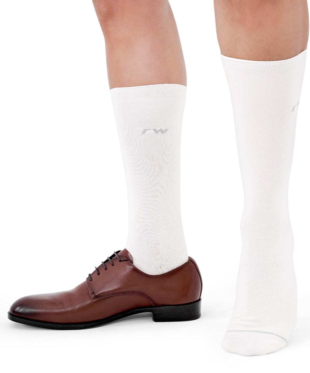 Dress Socks Essentials