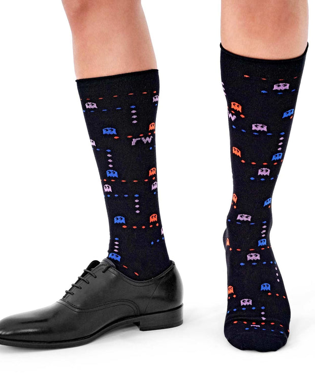 Dress Socks ARCADE