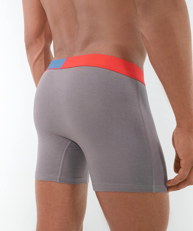 Boxer Brief - Boom