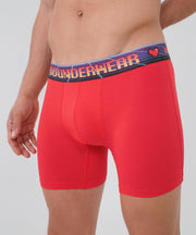 Boxer Brief - Arcade