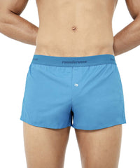 Homewear Boxers - Essentials