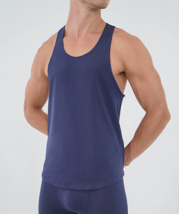Tank Top - Essentials