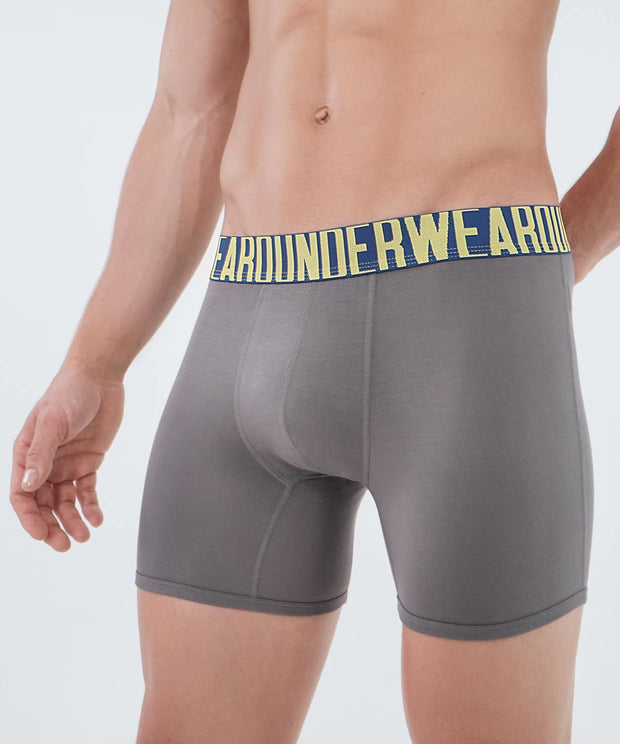 Boxer Brief - Vibe