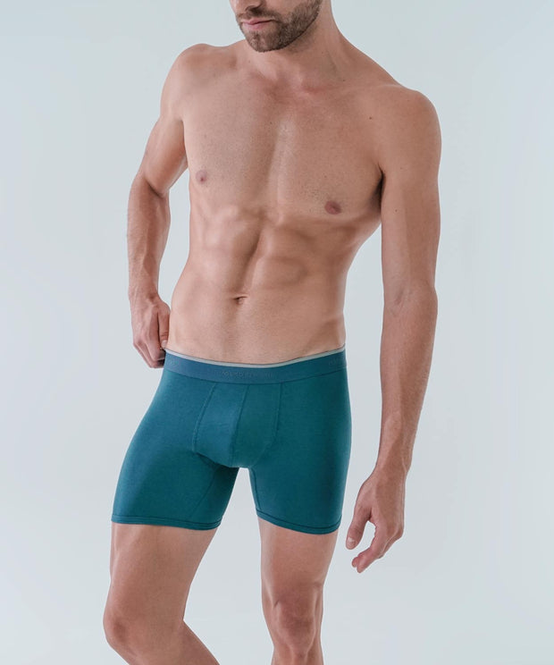 Boxer Brief - Essentials