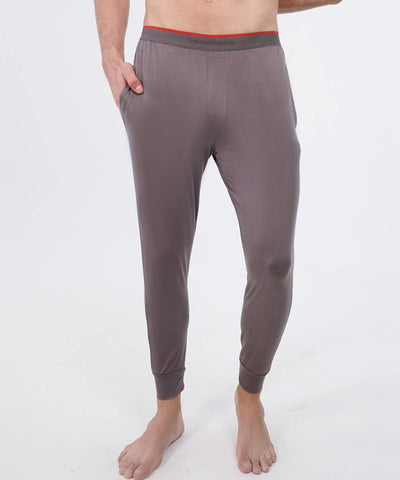 Pijama Joggers - Essentials