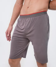 Homewear Shorts - Essentials