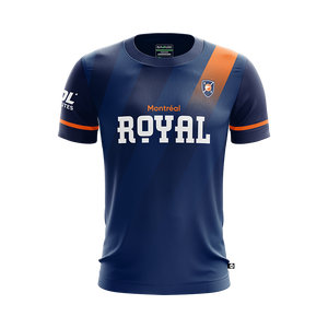 Chandail officiel pour hommes | 2020 | Men Official jersey