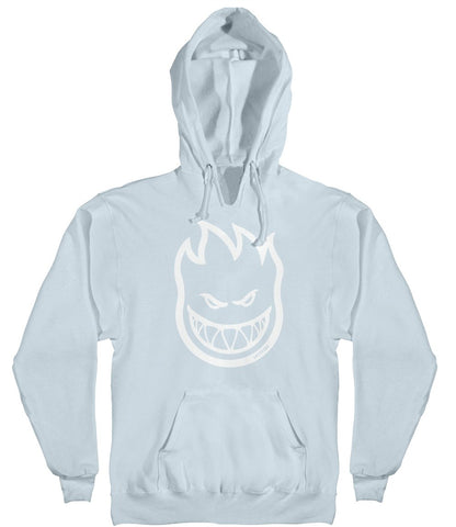 YOUTH SF HD BIGHEAD LGHT. BLU/WHT (ODD SIZING *SALE)