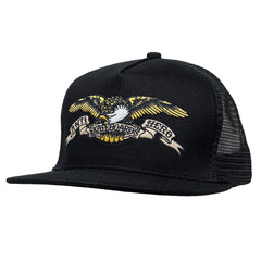 EAGLE EMB TRUCKER