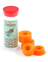 Supercush Bushings 90du (orange)