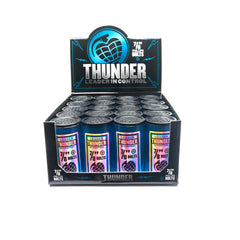 "Thunder Bolts 7/8"" Phillips 20-pack Box"