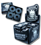 Spitfire Cheapshots 20 Set Bearings