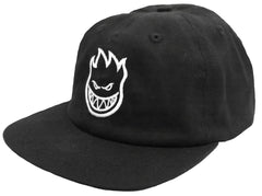 Bighead Unstructured 6 Panel Hat