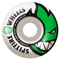 Spitfire Bighead 59mm Wheels