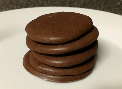 protein thin mint cookie recipe