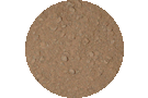 Exclusive Rare Earth Mineral Clay