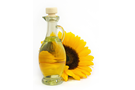 Sunflower Seed Lecithin