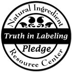 Truth In Labeling Certification