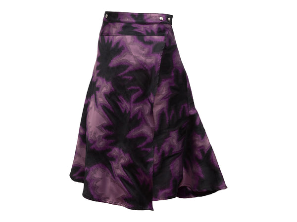 Brown Loro Piana Quilted Suede Vest