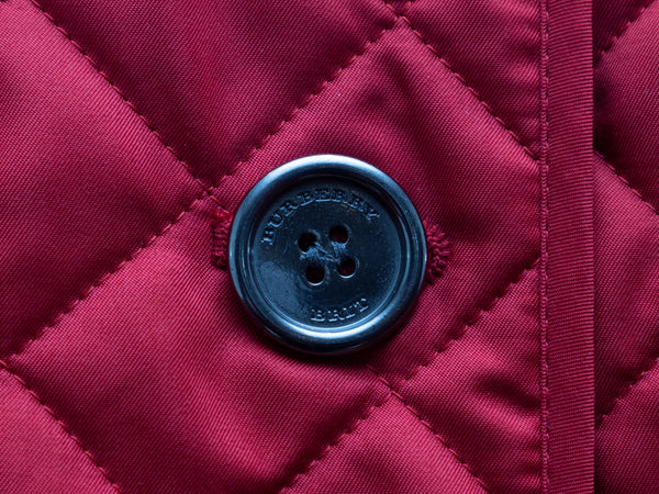 Black Laurence Dacade Leather Ankle Boots